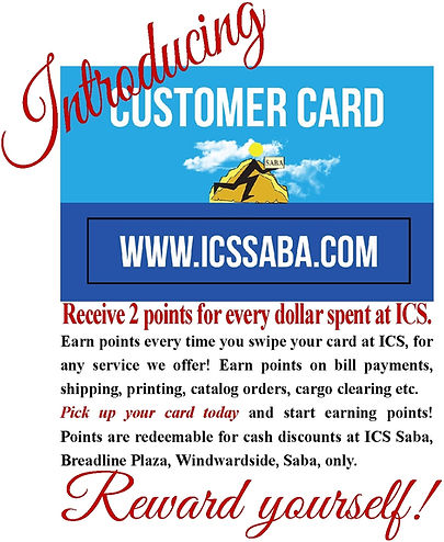 Customer card.jpg