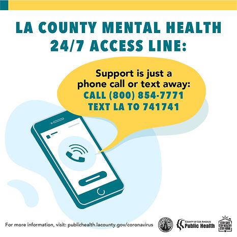 HYGIENE_Mental Health Helpline2.jpg