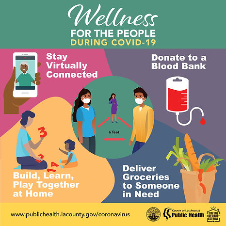 Wellness for the people - 2.jpg