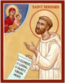 Saint Bernard_edited.jpg