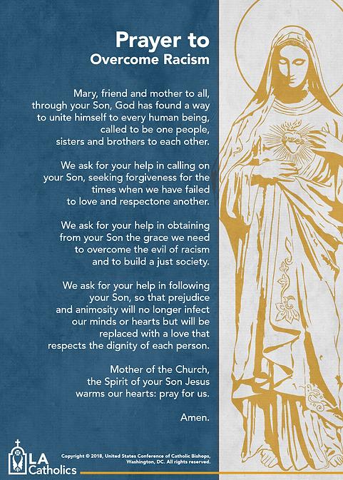Prayer-to-Overcome-Racism_ENGv2.png