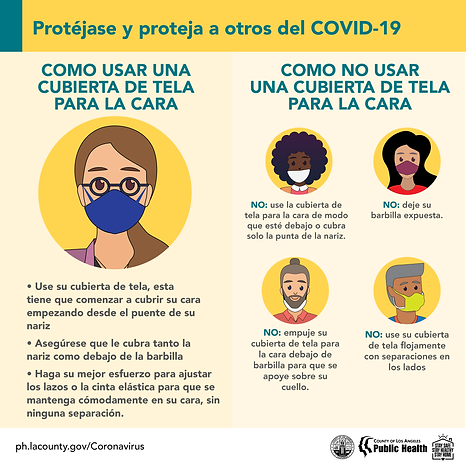 How_to_wear_a_mask_properly-COVID-19_SPN
