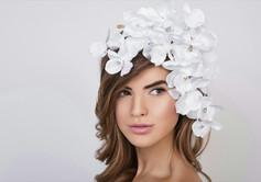 UK Bridal hair specialist