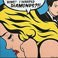 i-wanted-diamonds-pop-art.jpg
