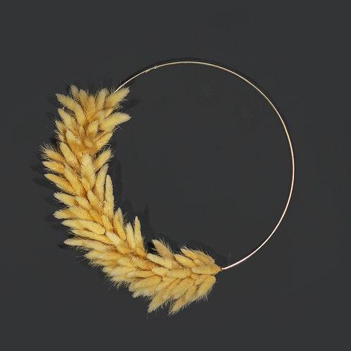 Customisable Helgen Wreath 30cm