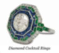 diamond-cocktail-rings.jpg