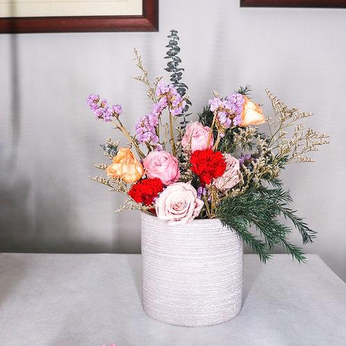 Belle Vase