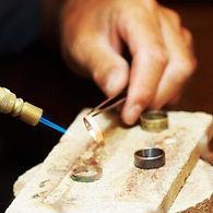 ring repair Santa Barbara