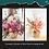 Thumbnail: Custom Preserved Arrangement