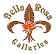 Bella Rosa Galleries | Santa Barbara | Estate Jewelry