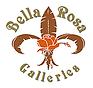 Bella Rosa Galleries | Santa Barbara | Estate Jewelry