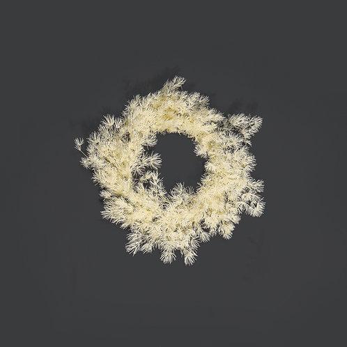 Talia Wreath 23cm