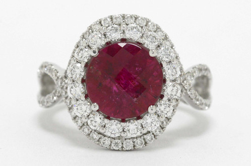 emani emaniring company ring and destin rings erica mccaskill fl engagement tourmaline courtney tom mint