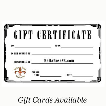 jewelry-gift-certificate.jpg