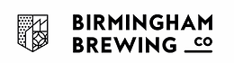 Birmingham-Brewing-Co.png