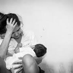Perinatal Mood Disorders: Components of Care (CEs available)