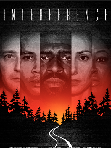 Interference Poster.png