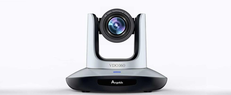 VDO360_Autopilot_highlight.jpg