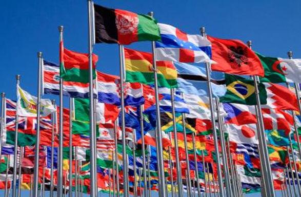 flags_homepage.jpg