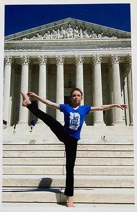 Olive at Supreme Court 1.jpg
