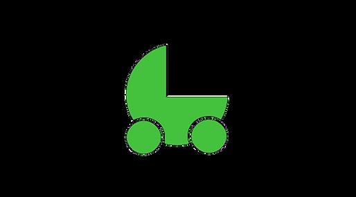 Logo Kleidermarkt grün.png
