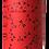 Thumbnail: Teedose Libelle Rot