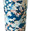Thumbnail: Teedose Fleur