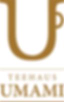 UMAMI Logo.png