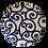 Thumbnail: Teedose Blue Dream