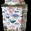 Thumbnail: Teedose Tea Pot