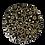 Thumbnail: Teedose Goldene Blüte