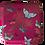 Thumbnail: Teedose Butterfly