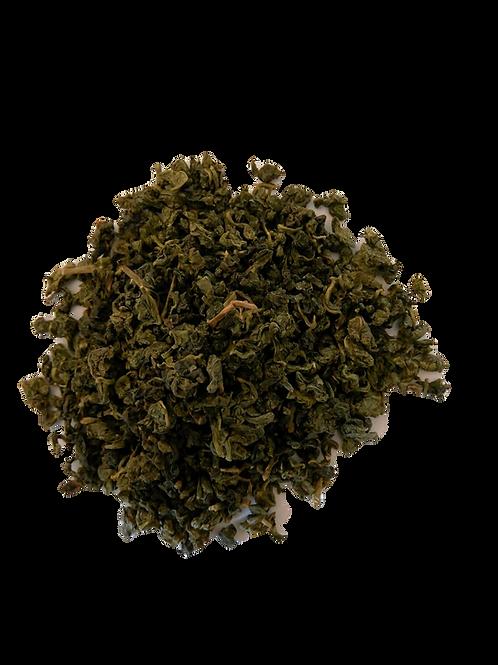 Jade Oolong de Formosa