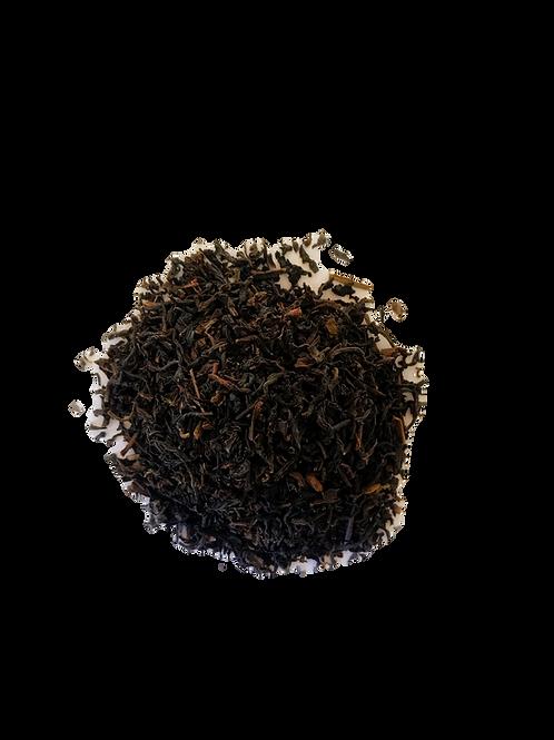 Ceylon ohne Teein