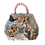 Thumbnail: Teedose Handbag