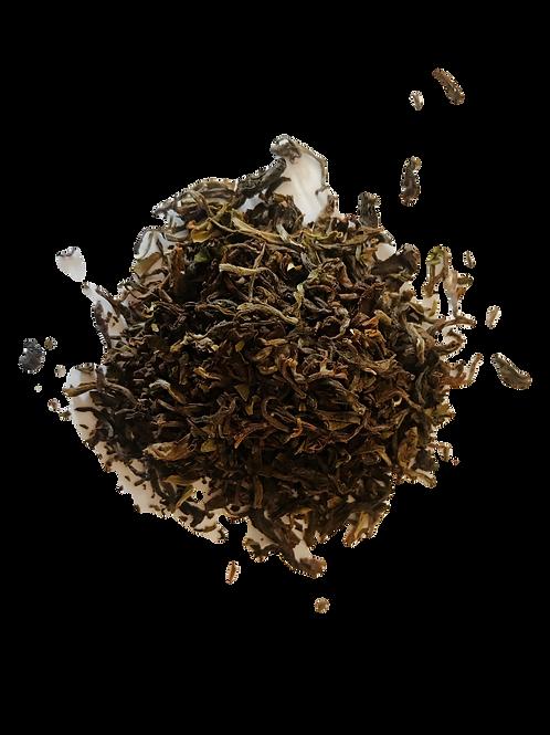 Darjeeling First Flush (Flugtee)