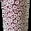 Thumbnail: Teedose Roter Stern