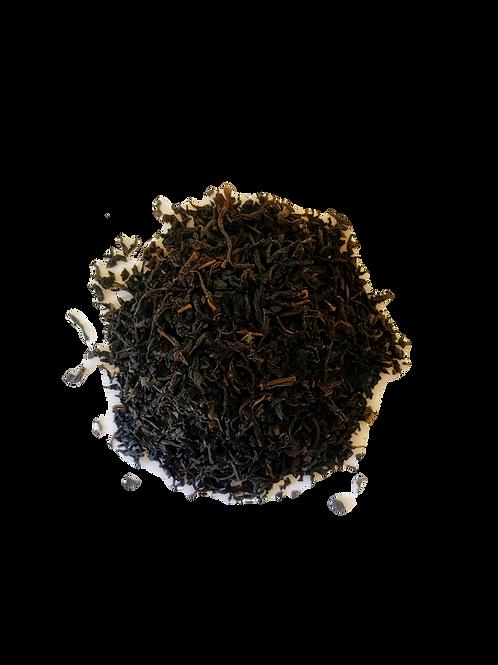 Earl Grey ohne Teein