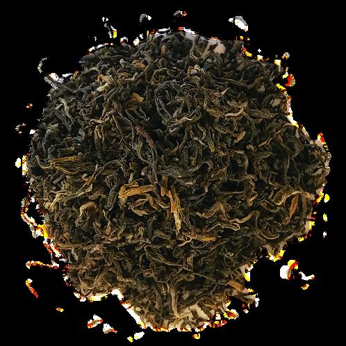 Bi Long Chun