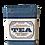 Thumbnail: Teedose Tea Time