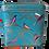 Thumbnail: Teedose Blue Birds