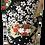 Thumbnail: Teedose Blütenfächer