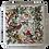 Thumbnail: Teedose Weihnachten