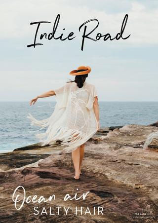 Indie Road 1_Page_1.jpg