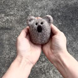 Toy-friend