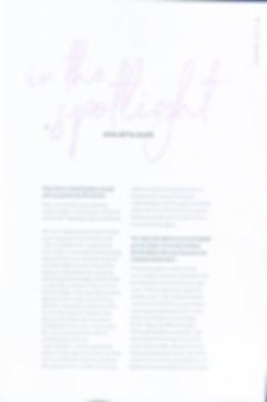 Indie Road 1_Page_3.jpg