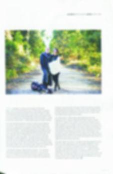 Coast Mag 1a_Page_3.jpg