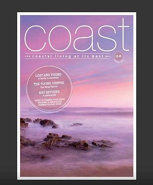 Coast Mag 1a_Page_1.jpg