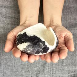 Jewellery shell