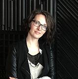 Zetta Kanta.JPG